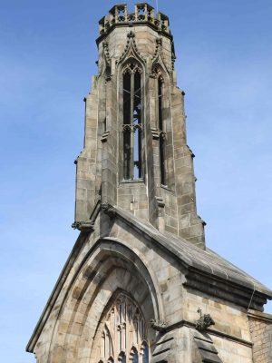 St Maries Tower.jpg